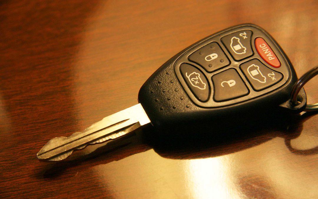 Montadoras procuram donos de carta de crédito dos consórcios
