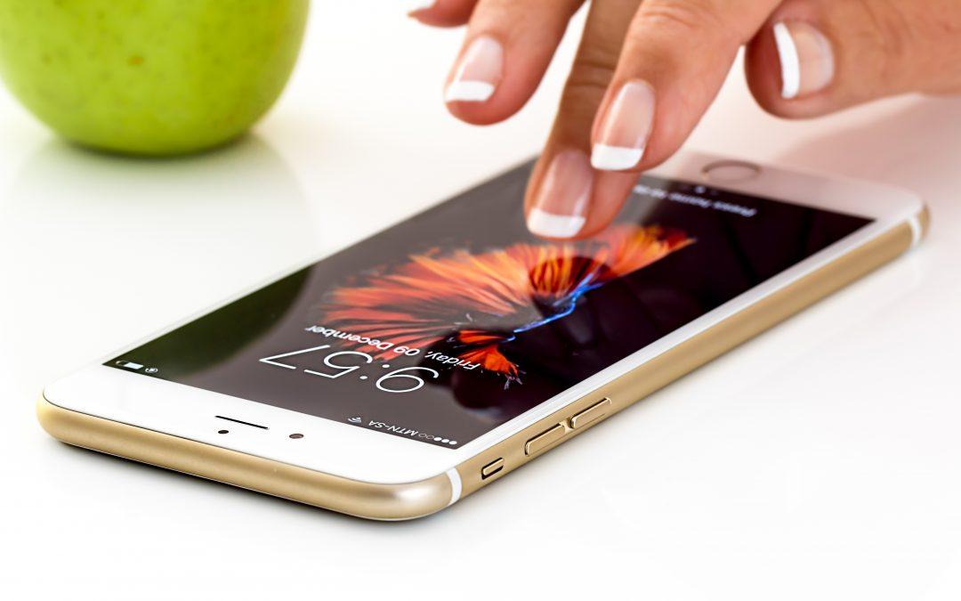 Seguro para o smartphone: vale a pena contratar?